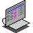 :4dwm-spreadsheet: