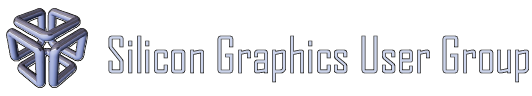 Silicon Graphics User Group