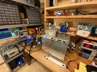 Tezro PSU external.jpg