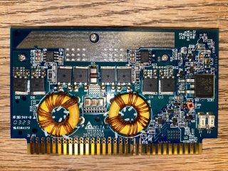 Tezro CPU VRM.jpg