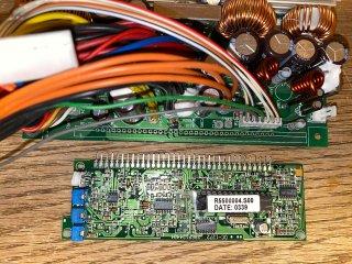 Tezro PSU controller - 1.jpg