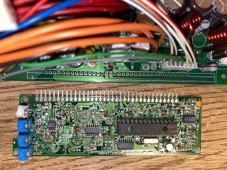 Tezro PSU controller - 2.jpg