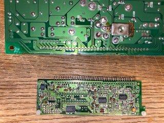 Tezro PSU controller - 3.jpg