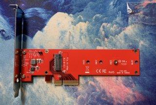 starTech-x4-pci-m.2.JPG