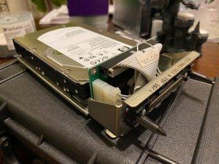 I2I SCA adapter.jpg
