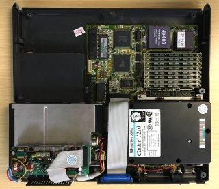 486-portable-mobo-1.JPG