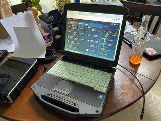 GD8000-2.jpg