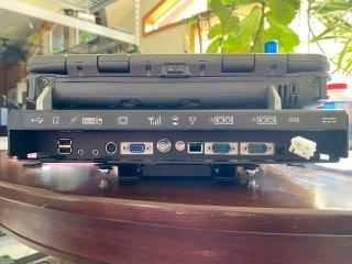 GD8000-dock-1.jpg