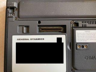 GD8000-dock-4.jpg