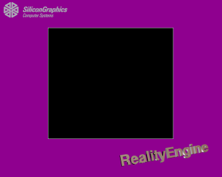 reality_engine.png