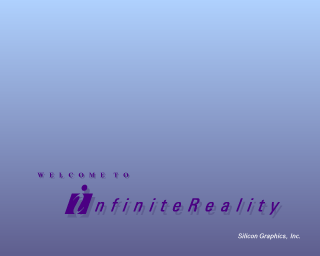 infinite_reality.png