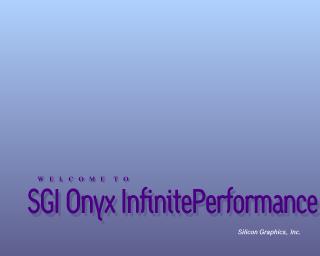infinite_performance.png
