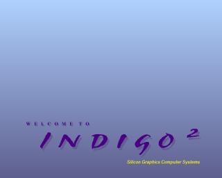 indigo2.png