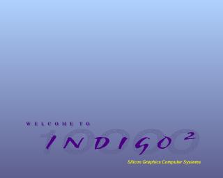 indigo2r10k.png