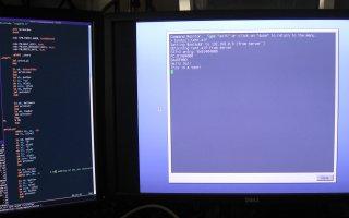 sgi_boot_test1-helloworld.jpg