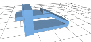 SGI-Indigo2-Front-Cover-Clip-3D.png