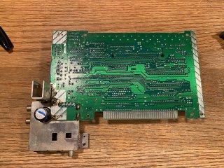 NES before 2.jpg