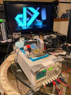 N64 power 1.jpg