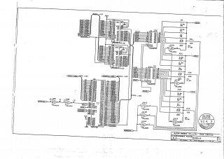 Neogeo_aes_schematics_pal_2-page-002.jpg
