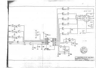 Neogeo_aes_schematics_pal_2-page-007.jpg