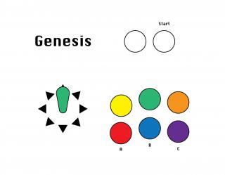 Arcade Controller v2.1 - Genesis-01.png