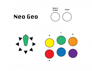 Arcade Controller v2.1 - Neo Geo-01.png