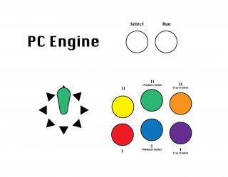 Arcade Controller v2.1 - PC Engine-01.png
