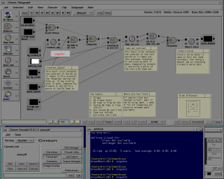 kb_cineon_interface.png