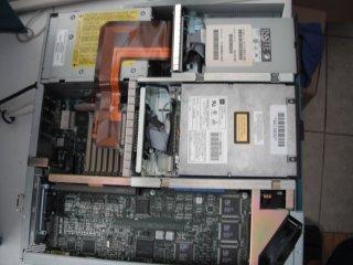 Imported Photos 00009.JPG