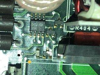 A10BD22D-A56A-4013-A800-D16CFDA22B27.jpeg