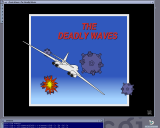 KB_Deadly_Waves_Title.png