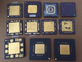 prototype_mips.jpeg