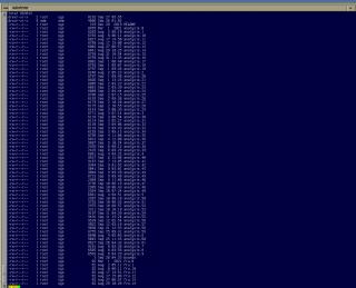 kernel_panics.png