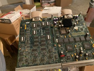 ABC0766C-3DDF-4339-944E-B8D72197F231.jpeg