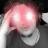 Mario9501